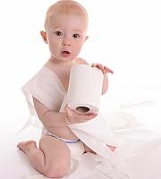 Potitreeningu nipid